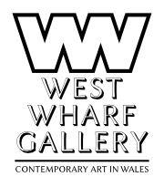 West Wharf Gallery