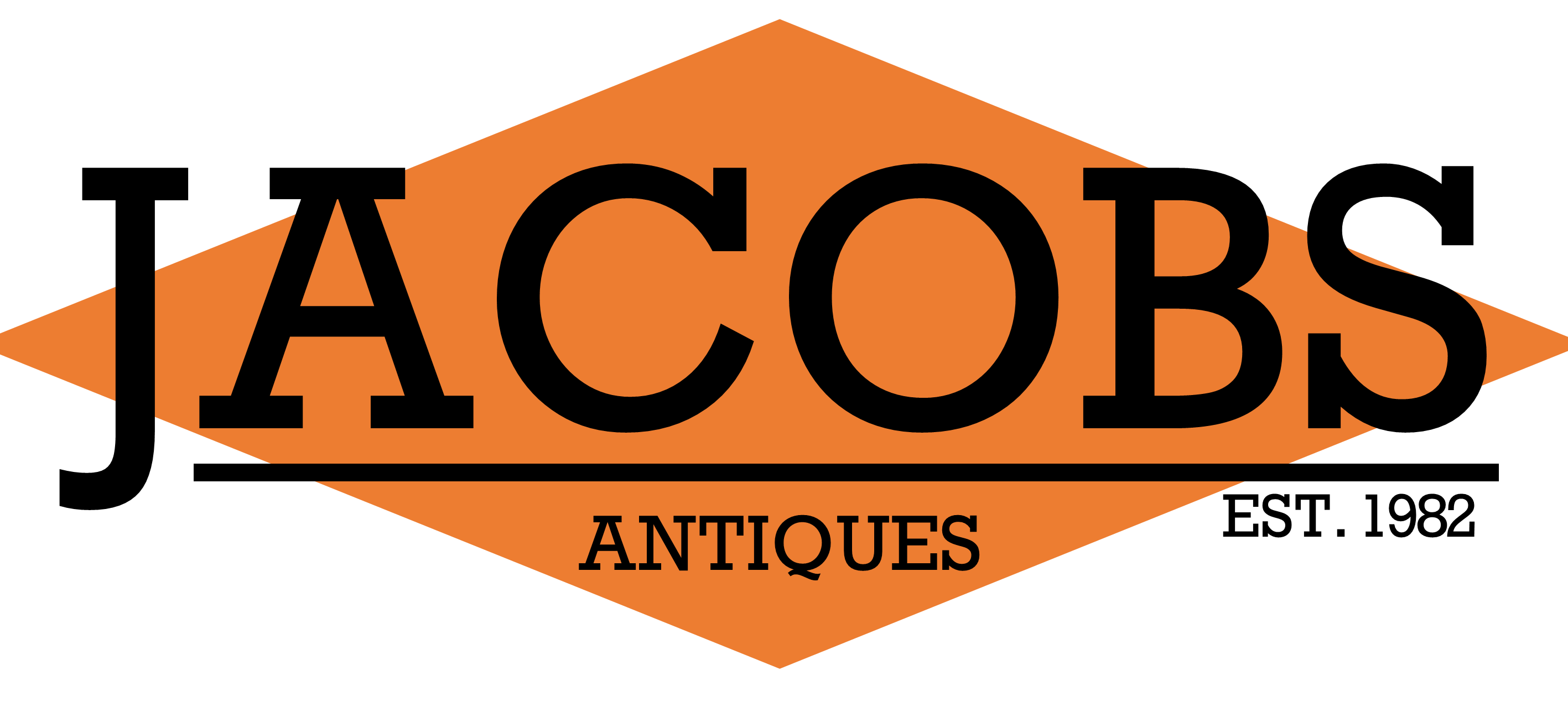 Jacobs Antique Centre